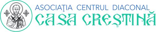 ASOCIAȚIA CENTRUL DIACONAL CASA CREȘTINĂ